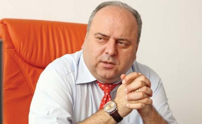 Gheorghe-Stefan-ghimpele1