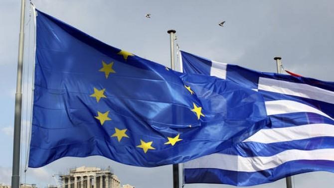 Grecia-ar-putea-genera-o-noua-criza-financiara--ISDA-