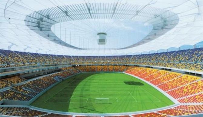 National-Arena1
