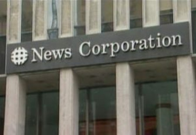 News_Corporation
