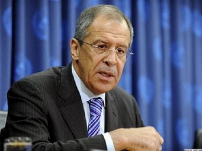 Serghei-Lavrov
