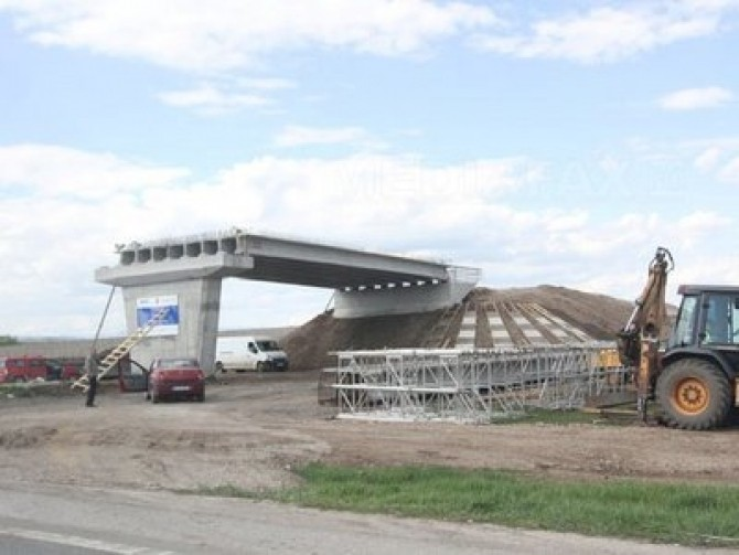 autostrada-bucuresti-ploiesti-lucrari-gabriel-petrescu