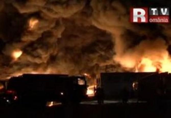 incendiu_timisoara