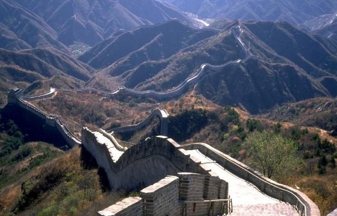 marele-zid-chinezesc