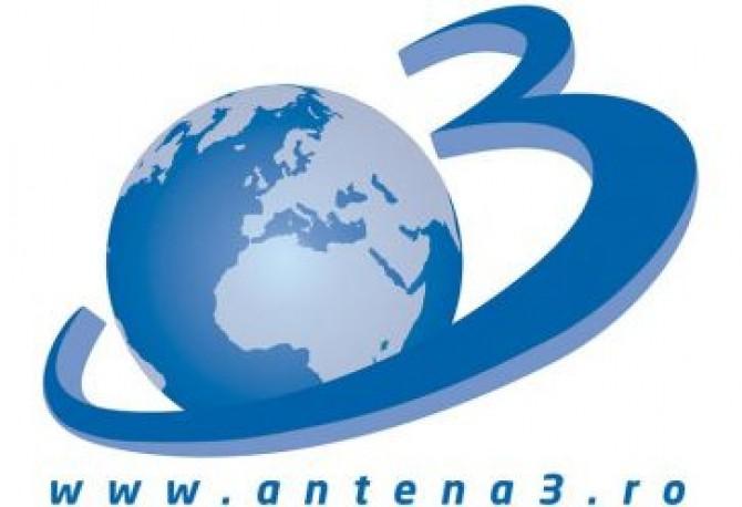 sigla-antena-3