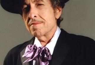 Tempest, noul album Bob Dylan, va fi lansat în septembrie