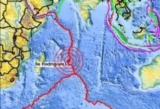 cutremur_cu_magnitudinea_5_8_in_largul_insulei_mauritiu