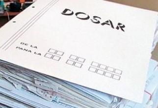 dosar_penal