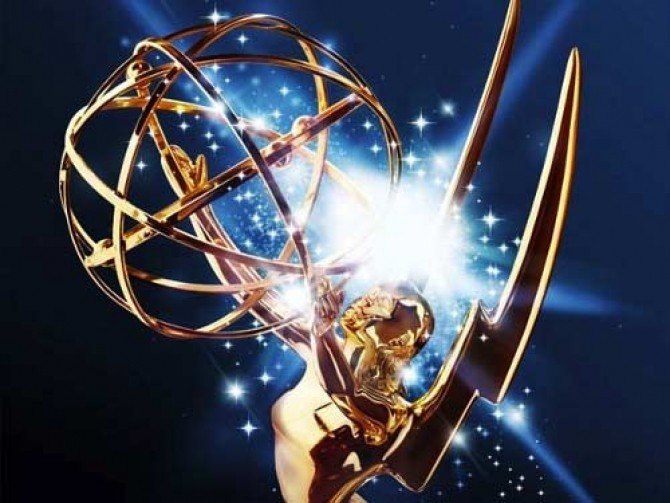 Primetime-Emmy