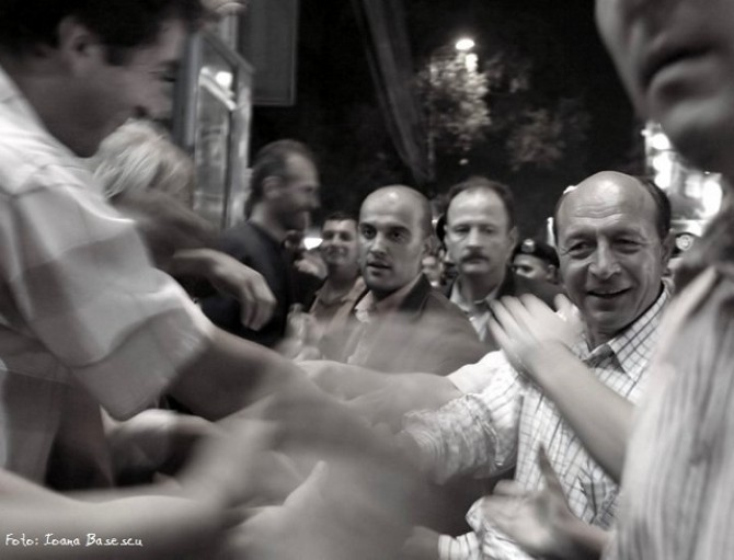 Traian-Basescu-2007