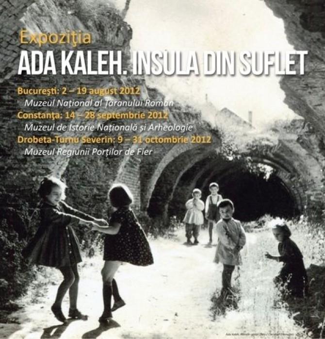 ada_kaleh (2)