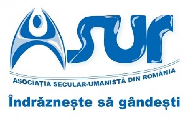 asur-concurs-national
