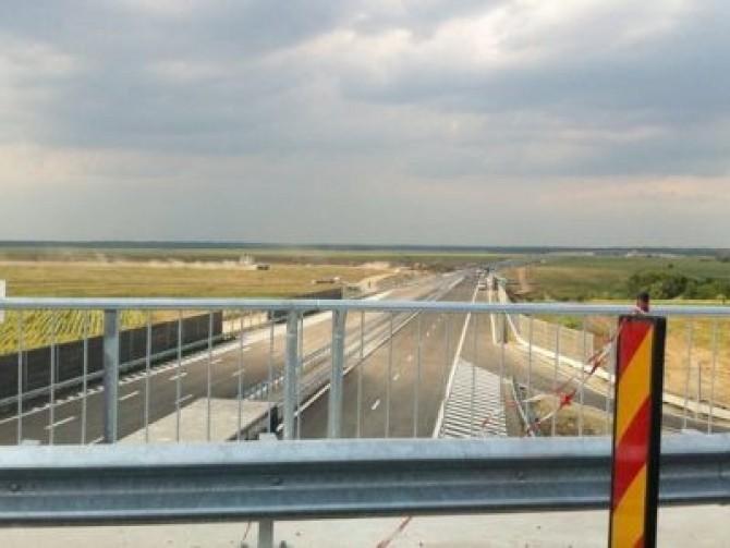 autostrada-bucuresti-ploiesti