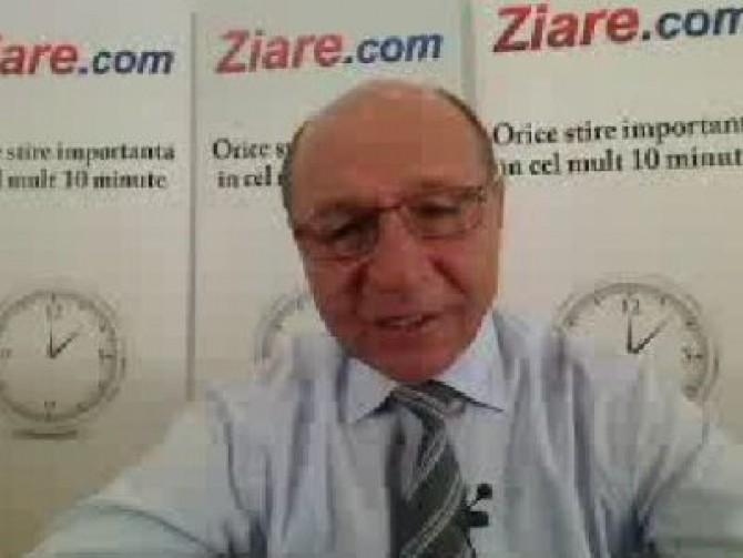 basescu_ziare