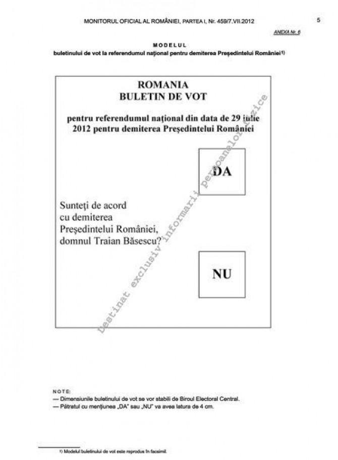 buletin referendum