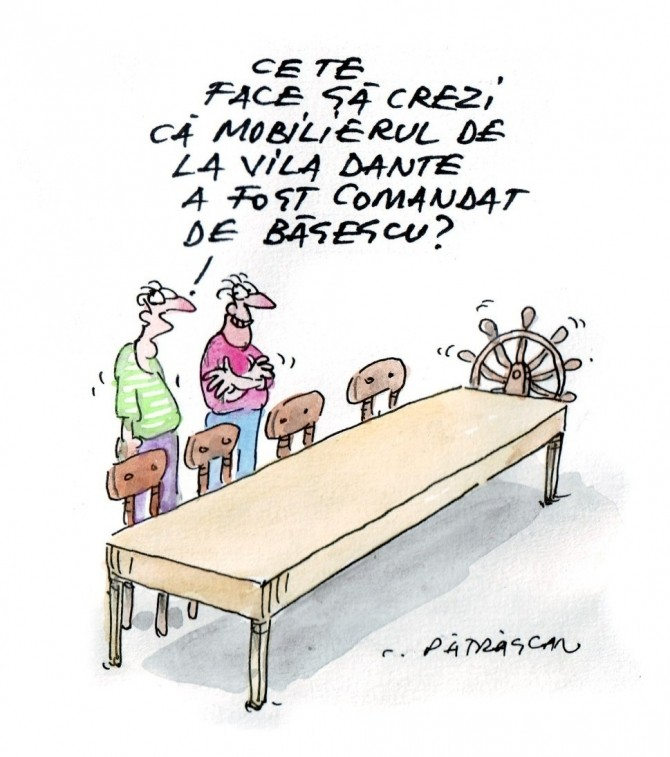 caricatura-zilei (2)