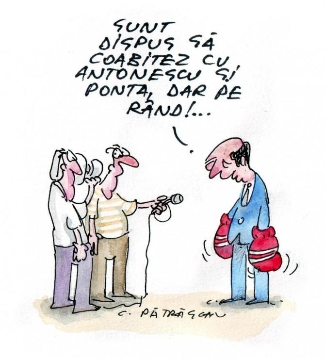 caricatura_31 iulie