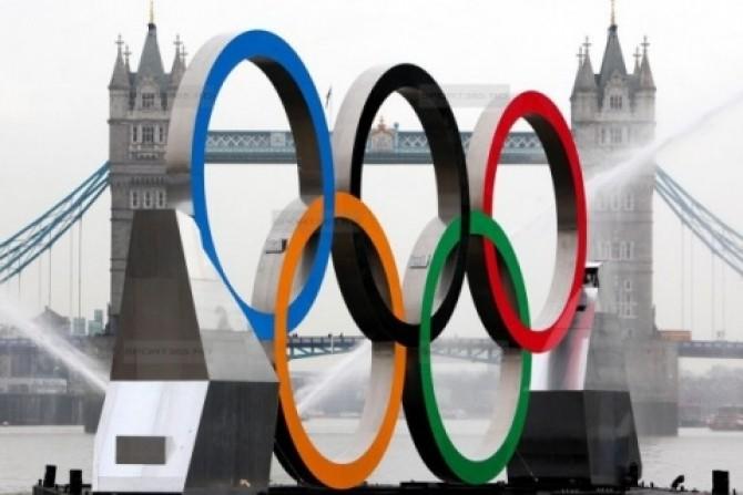 jocurile-olimpice-londra