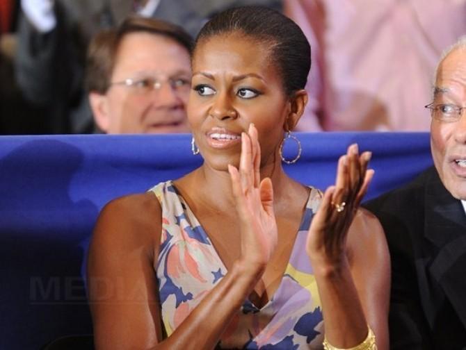 michelle-obama-jocurile olimpice