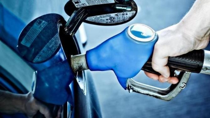 pompa-benzinarie