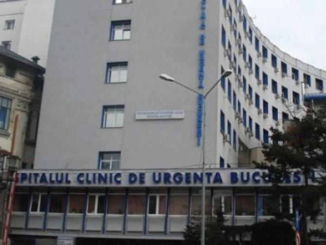 spitalul_floreasca