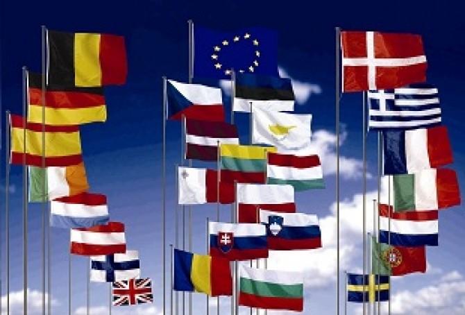 steaguri-ue