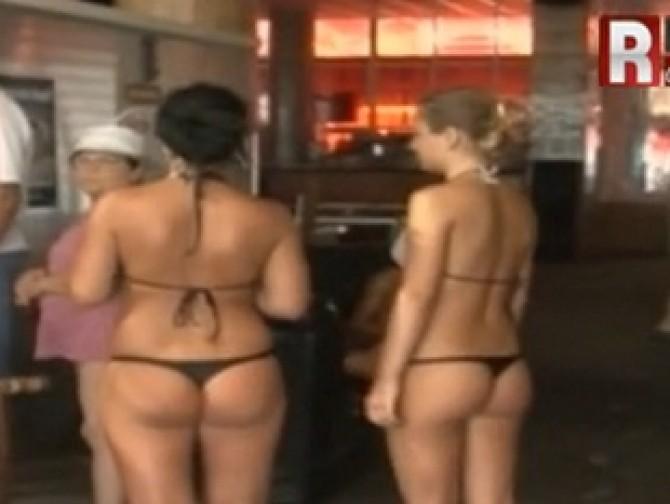 vot-bikini