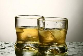 alcool-shutterstock