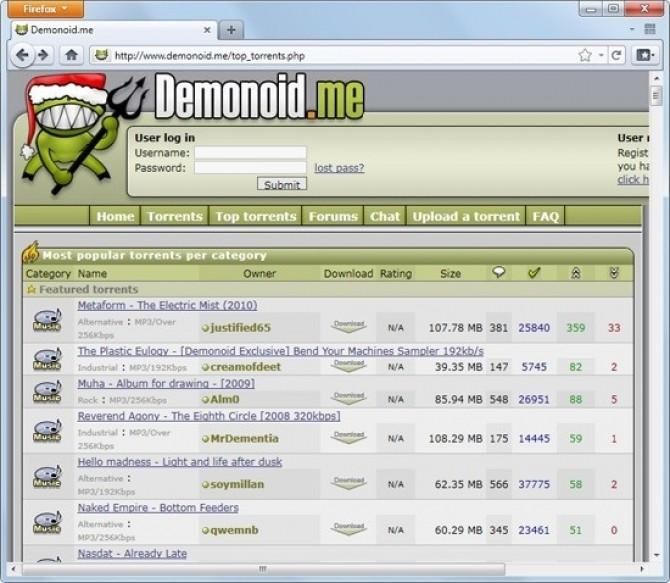 648-demonoid