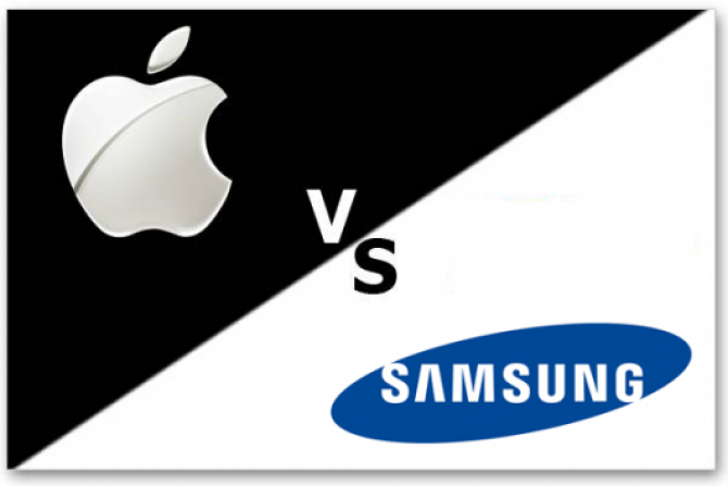 Apple-vs-Samsung