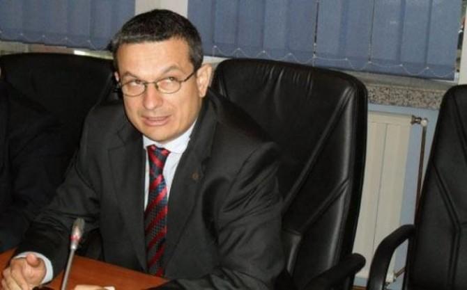Asztalos-Csaba-presedinte-cncd