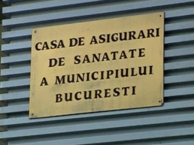 Casa_de_asigurari_de-sanatate_bucuresti