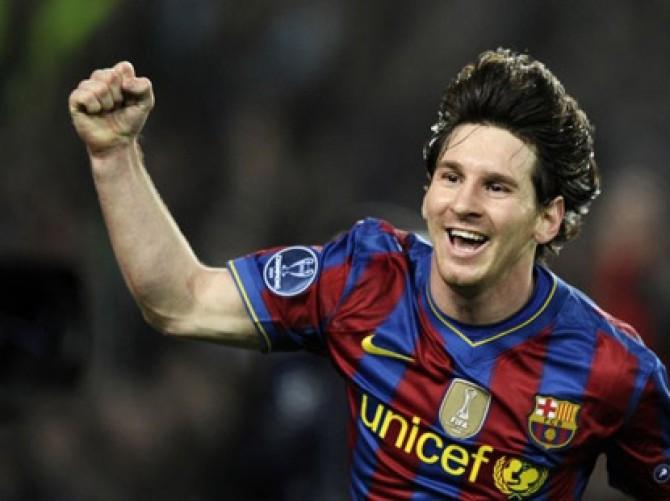 Lionel-Messi-415