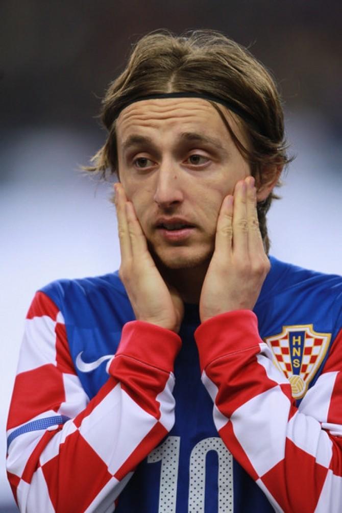 Luka+Modric+France+v+Croatia+International+AkBDO2VAwSml