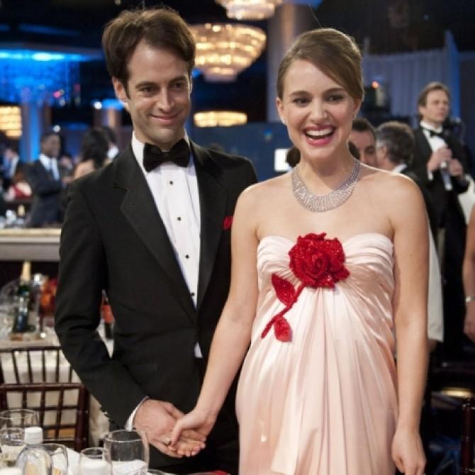 Natalie-Portman-Wedding-Benjamin-Millipied