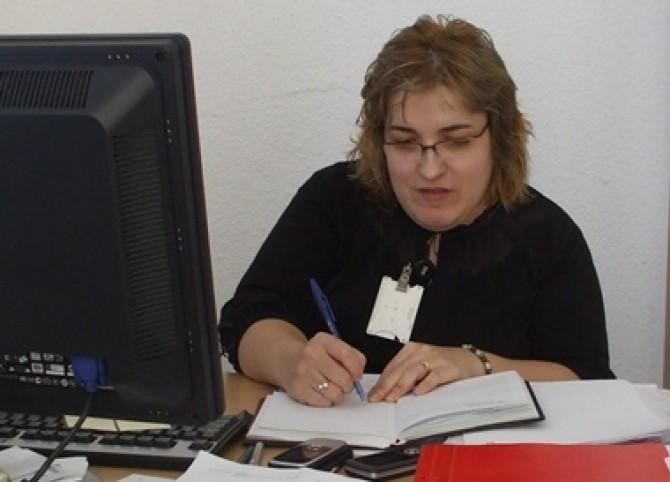 Raluca Maican