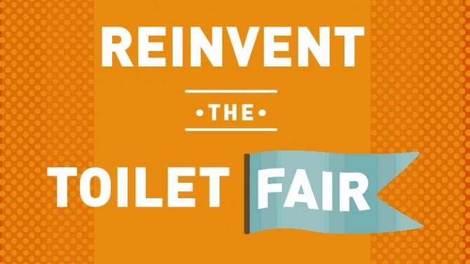 Reinvent_toilet_fair_700