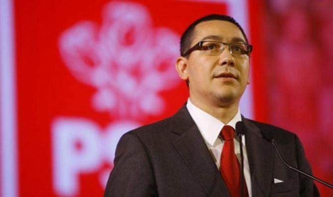 Victor-Ponta-PSD