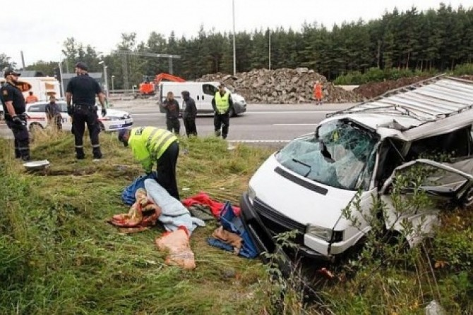 accident_norvegia