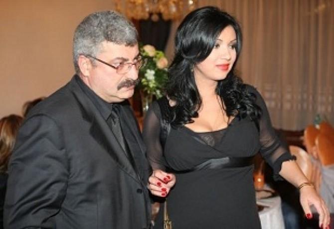 adriana-bahmuteanu-prigoana