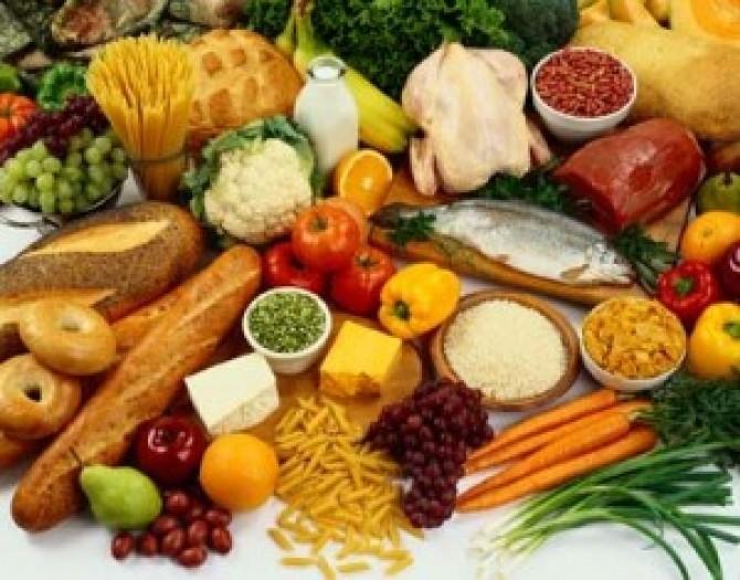 alimente perisabile