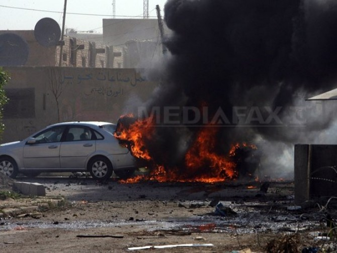 atentat-irak-afp