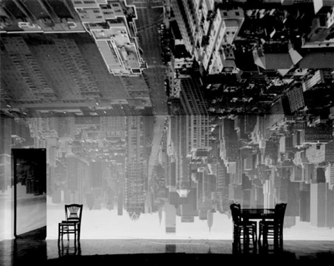 camera12_Manhattan-South