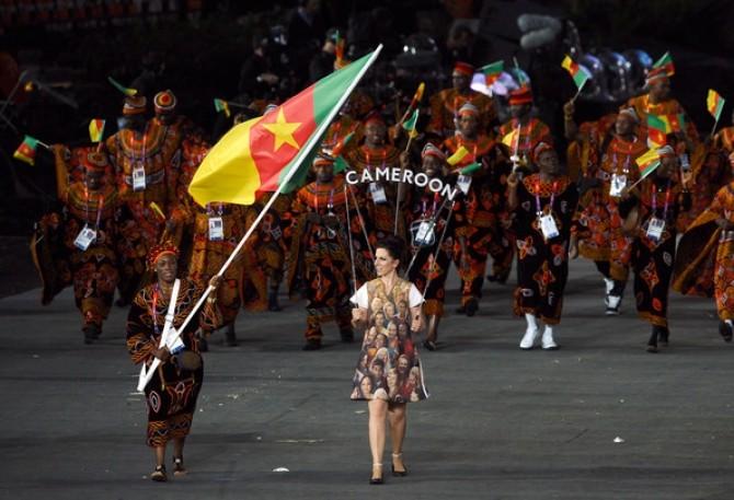 camerun jo