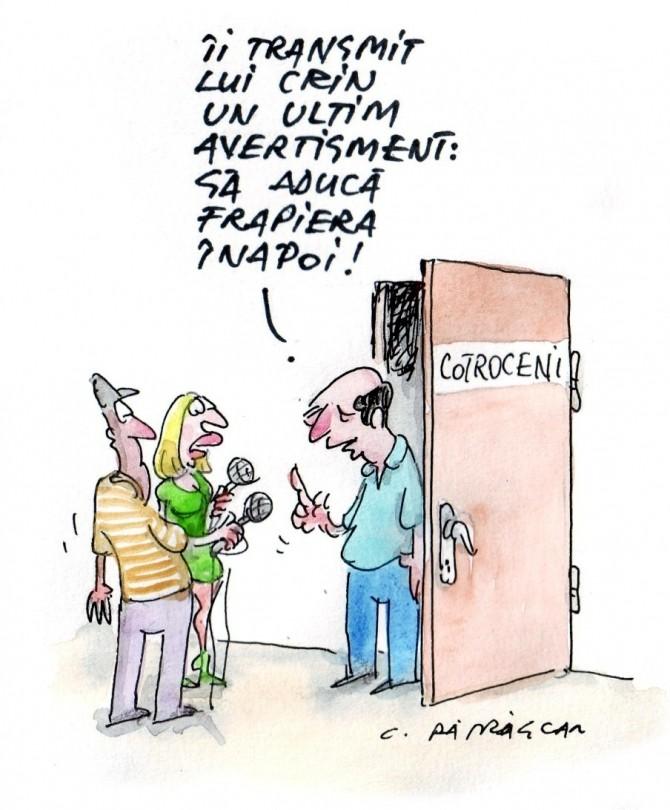 caricatura_27august