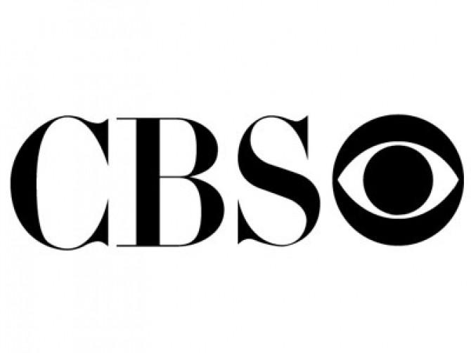 cbs-logo