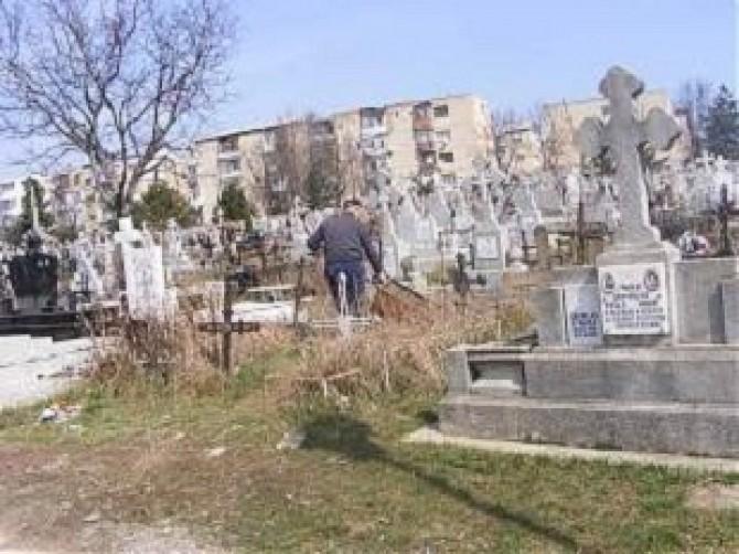 cimitir 1