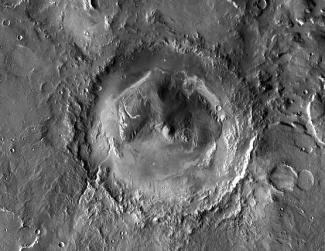craterul-gale