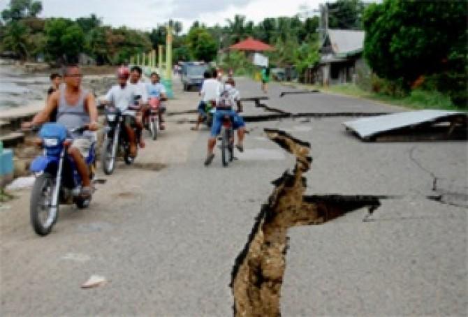 cutremur-filipine