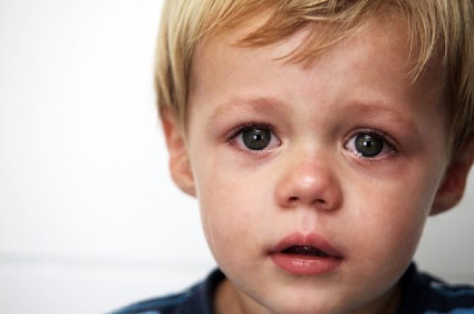 Decide viitorul copilului tau